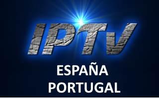 IPTV LIST