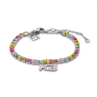 https://www.twiceasnice.be/nl/product/detail/k3-collectie-armband-met-multikleurige-steentjes-hangende-k3/2356375?colour=63940