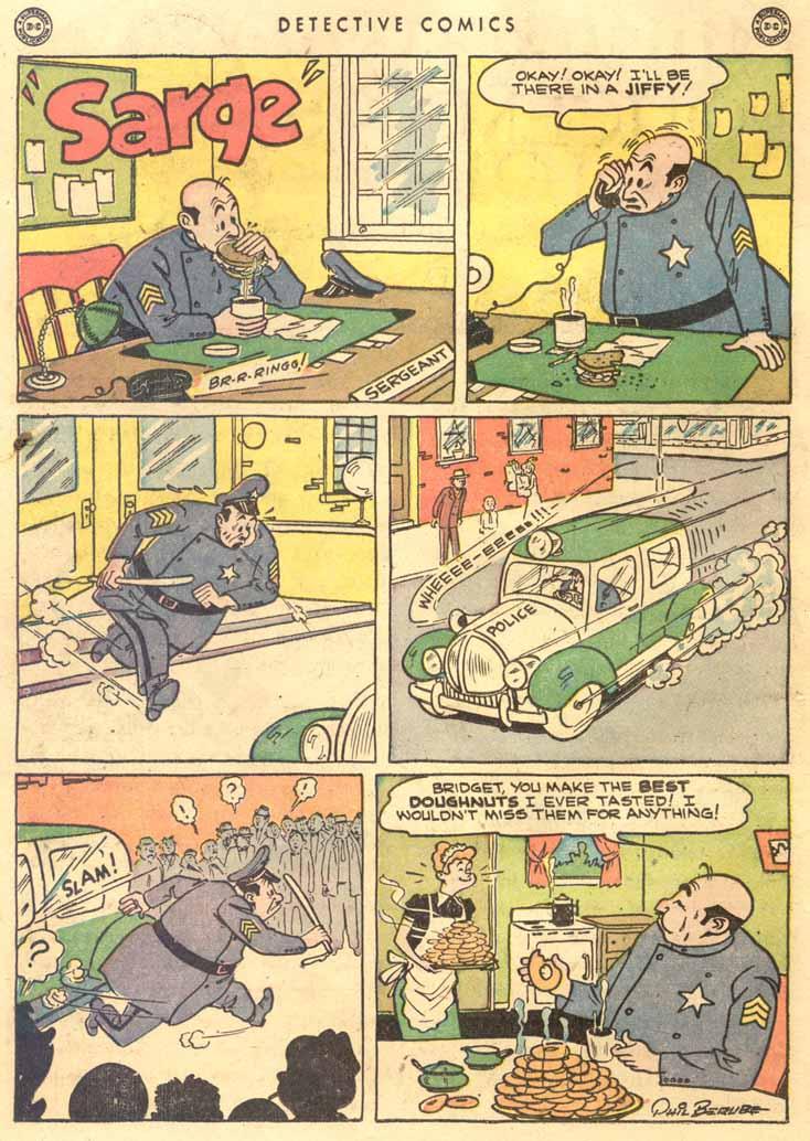 Detective Comics (1937) 148 Page 31