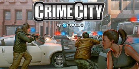 crime city android download