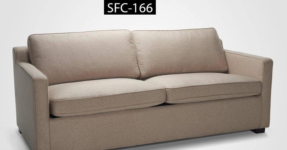 Muebles pegaso moderno y exclusivo sofa cama - Muebles sofas modernos ...
