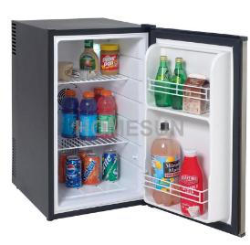 Tủ mát, tủ mát minibar HomeSun dành cho gia đình, khách sạn