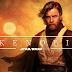 "Lucasfilm anuncia spin-off de ""Obi-Wan Kenobi"""