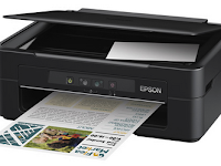 Download Epson XP-100 Driver / Scanner Driver