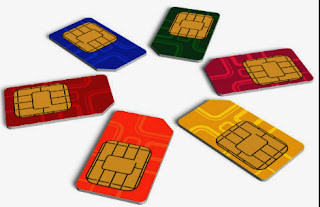 how to Check sim Number ,teletalk,Robi,gp,airtel,banglalink,
