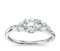 Buy Cheap Wedding Rings Online