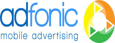 adfonic-buy-mobile-advertising-400x150