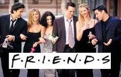 Friends Stars Net Worth