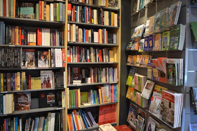 libros-madrid-libreria