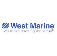 West Marine Black Friday 2017