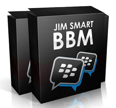 Cara Jualan Online Di BBM Sukses Dengan Jim Smart BBM  Cara Jualan Online Di BBM Sukses Dengan Jim Smart BBM