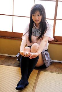 natsumi minagawa sexy naked pics 01