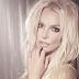 """Quase um minuto de """"Make Me"""", da Britney Spears, já está pela internet"""