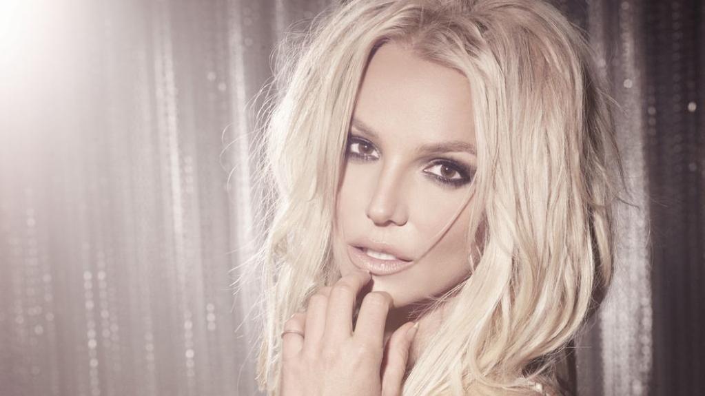 Britney, mulher, não espera vazar e lança isso logo!
