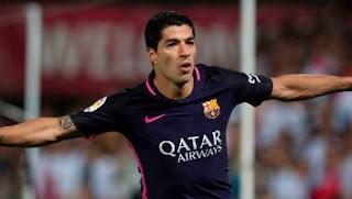Video Gol  Granada vs Barcelona 1-4