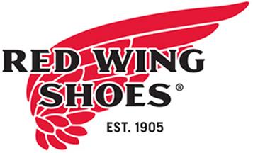 59cc7b767 Há mais de um século a RED WING SHOES é uma das melhores e mais respeitadas  fabricantes de botas e calçados do mundo. Durante esse período