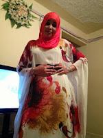 dhererka hablaha somali