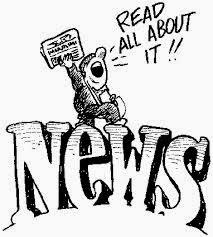 ELKMONT ALABAMA: ELKMONT BASEBALL AND SOFTBALL NEWS