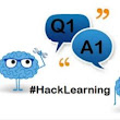 #HackLearning Chat Q and A's: Are You an Education Hacker?