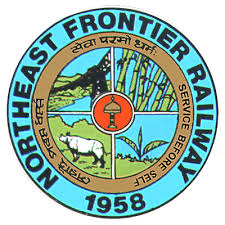 Northeast Frontier Railway Recruitment 2019 nfr.indianrailways.gov.in Janasadharan Ticket Booking Sewak - 12 posts Last Date 23rd October 2019