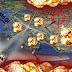 Με νέα άκρως απόρρητη βόμβα θα χτυπήσει η Μόσχα την Τουρκία σε περίπτωση πολέμου
