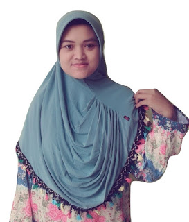 jilbab banjarnegara