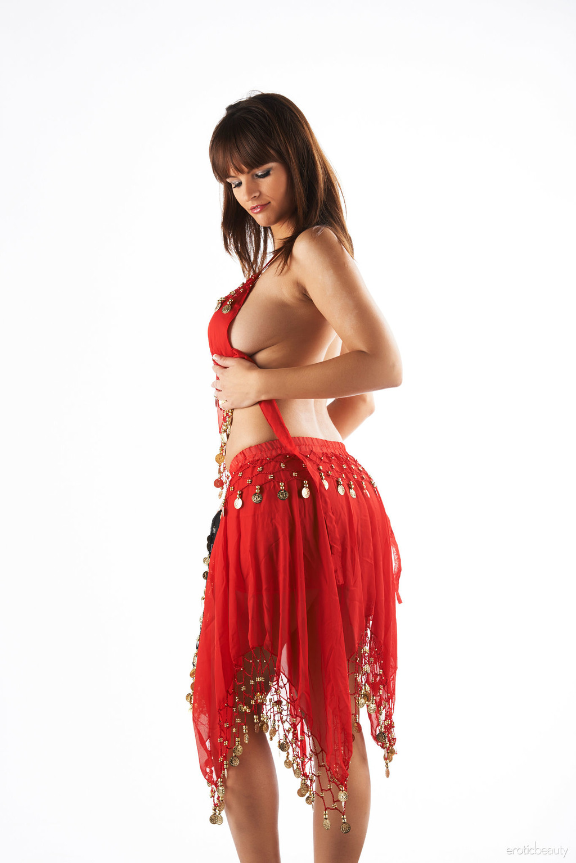 Huge boobs huge hentai