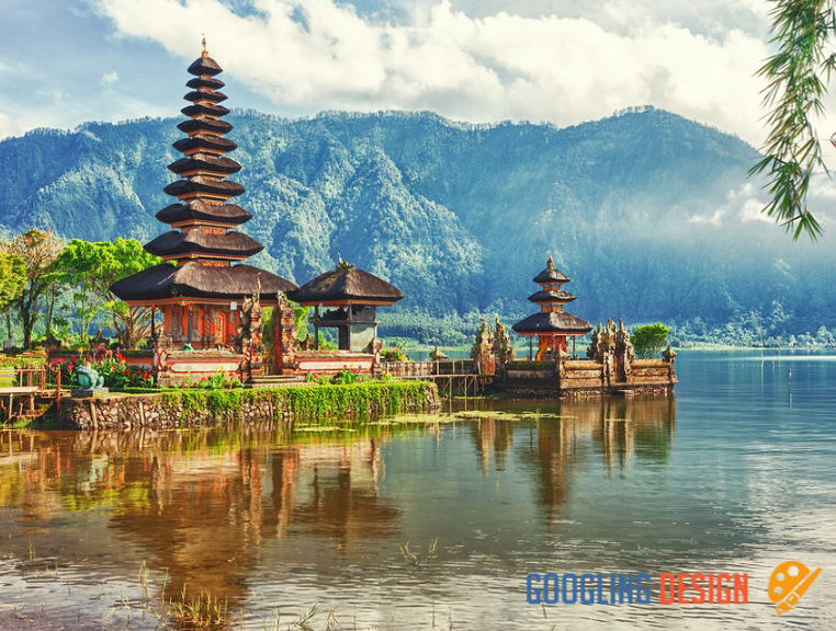 Chinese Tourist Problems and Efforts to Avoid the Twilight of Bali Tourism