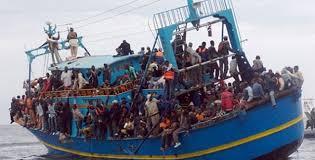 mülteci hakları