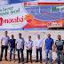 Prefeito Zito Barbosa recebe empresários do Grupo Marabá para consolidar investimentos em Barreiras