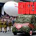 "Perayaan ""Victory Day"" di Rusia"