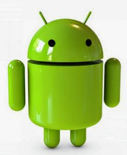 3 Cara Ampuh Mengatasi Bootloop Android Berbagai Merk Tanpa Flashing