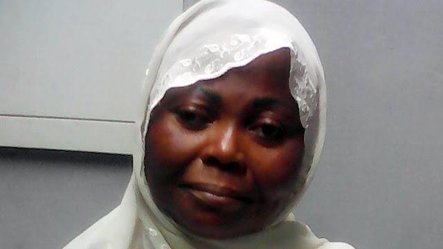 Woman Ingests 80 Wraps of Cocaine, Arrested At Abuja Airport