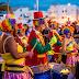 Administração de Samambaia confirma que terá carnaval esse ano na cidade