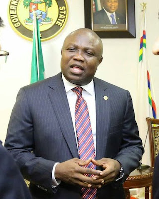 Lagos state allocates special courts for sexual offences