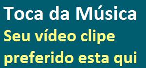 http://tocadamusica.com/