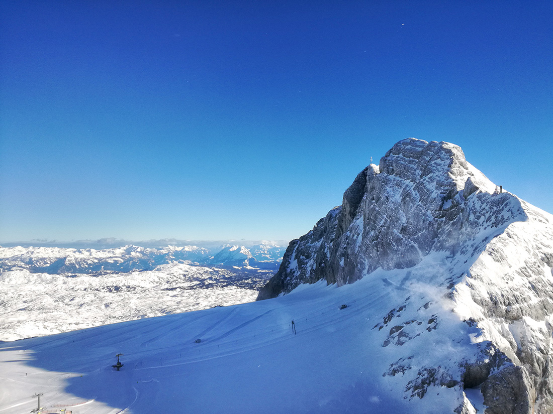 https://zplanembezplanu.blogspot.com/2018/02/dachstein-yes-i-did-it.html