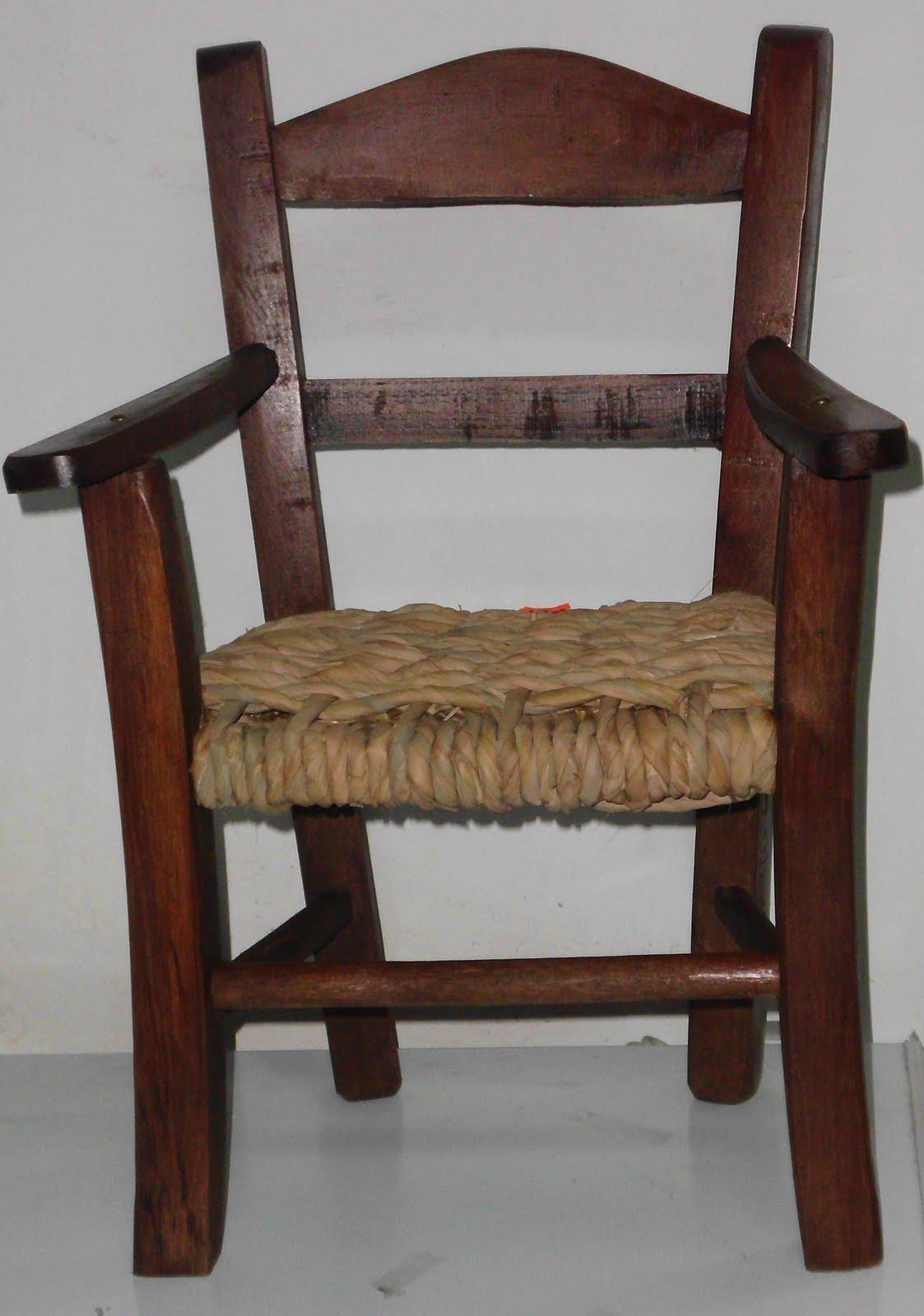 Sedie Artigianali Legno.Blog Sedie Poltrone Arredobagno Seggiolone Baby Sedia