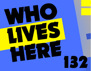http://www.abroy.com/play/escape-games/who-lives-here-132/