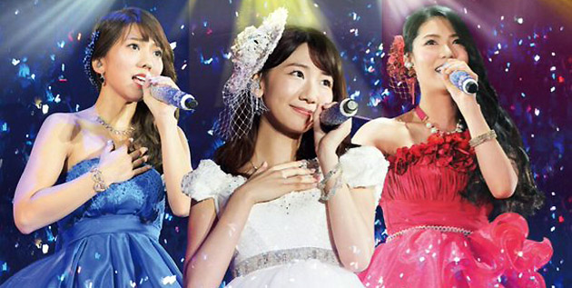 http://akb48-daily.blogspot.hk/2016/03/french-kiss-live-last-kissdvd-blu-ray.html