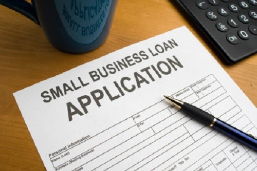 Tips To Improve Chances Of A Small Business Loan