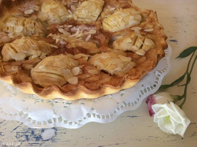 tarta-francesa-de-manzanas-y-almendras
