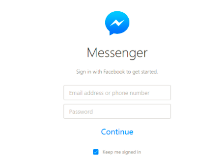 Download%2BFacebook%2BMessenger%2BApp