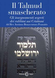 Frasi Matrimonio Talmud.Sociale Citazioni Dal Talmud Ebraico