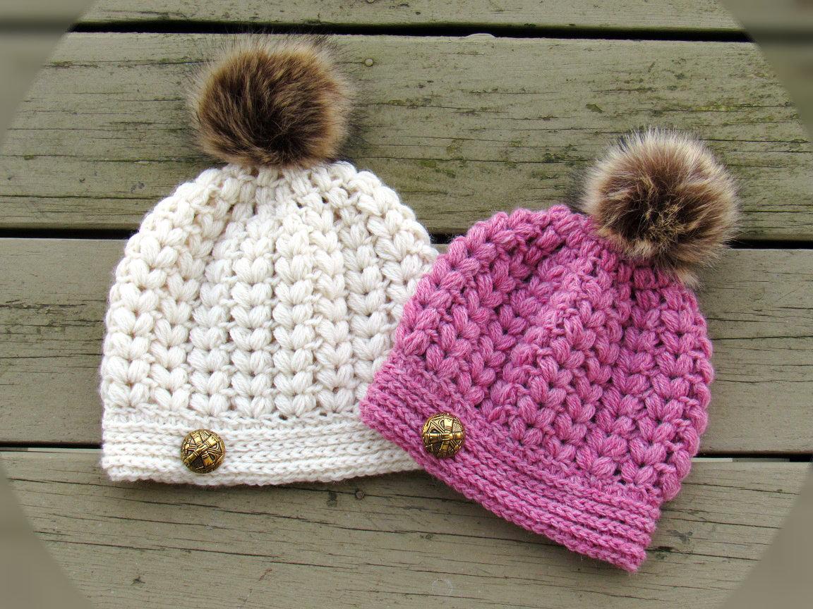 how to make love crochet