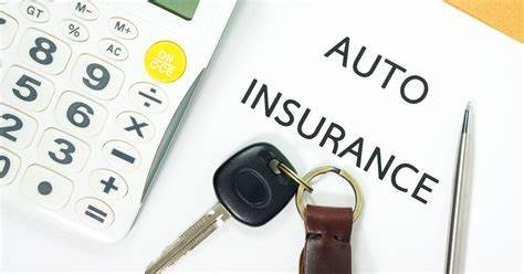 The Best Cheap Florida Car Insurance For 2021