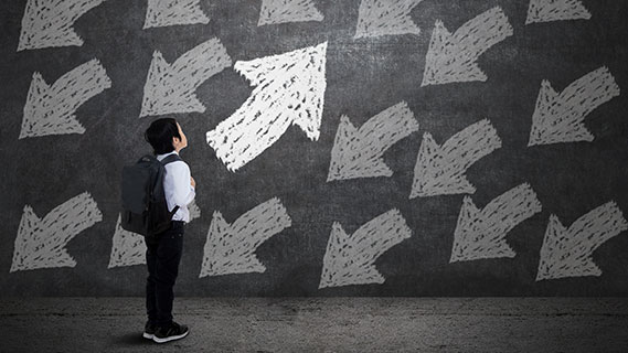 7 Crirical Skills yang Menentukan Kesuksesanmu!