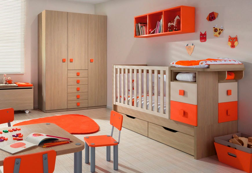 Best le with idee deco chambre garcon 2 ans