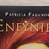 |Resenha| Enfynie - A Outra Dimensão - Patrícia Fagundes