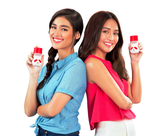 Young cooks, Kathryn & Liza finally discover kitchen BestFriend